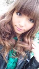 えひゃん 公式ブログ/Rika様とムービー 画像3