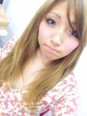 えひゃん 公式ブログ/風邪疑惑(-_-メ) 画像1