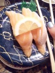 えひゃん 公式ブログ/ネタデカ寿司 画像1