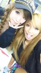 えひゃん 公式ブログ/2011-05-22 17:31:01 画像2