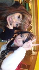 えひゃん 公式ブログ/爆笑 画像3