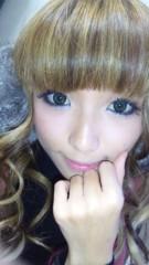 えひゃん 公式ブログ/今日の髪型…ツインテール 画像1