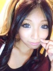 えひゃん 公式ブログ/美容DAY 画像1