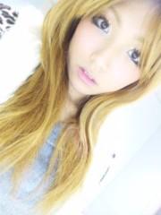 えひゃん 公式ブログ/出動 画像1