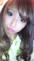 えひゃん 公式ブログ/お休み前 画像2