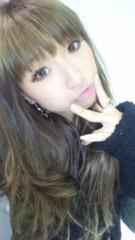 えひゃん 公式ブログ/渋谷なう★ 画像1