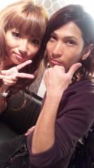 えひゃん 公式ブログ/メンナク撮影 画像2