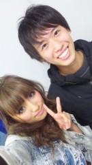 えひゃん 公式ブログ/NHKツーショット 画像1