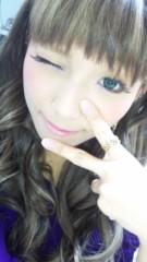 えひゃん 公式ブログ/SHIBUGALinドンキ 画像2