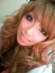 えひゃん 公式ブログ/えひゃん前髪の作り方 画像1