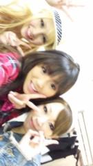えひゃん 公式ブログ/黒髪ナチュメ黒コン 画像2