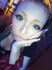 えひゃん 公式ブログ/2NE1 画像1
