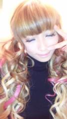 えひゃん 公式ブログ/今日の髪型…ツインテール 画像3