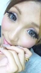 えひゃん 公式ブログ/赤ちゃんの泣き声 画像1