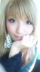 えひゃん 公式ブログ/牛丼ぱっくん 画像2