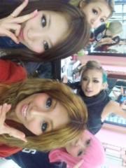 えひゃん 公式ブログ/SyByプロデュースの姫ルーム 画像2