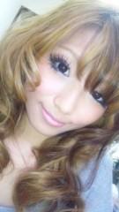 えひゃん 公式ブログ/お風呂後更新 画像2