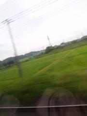 えひゃん 公式ブログ/初成田空港 画像3