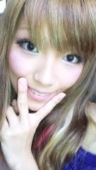 えひゃん 公式ブログ/したまナシ 画像1