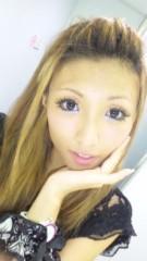 えひゃん 公式ブログ/前髪ポンパ今日のメイク 画像1