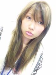 えひゃん 公式ブログ/心配ありがとう 画像3