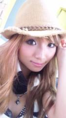 えひゃん 公式ブログ/CODEアップ 画像1
