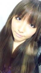 えひゃん 公式ブログ/キャラメルコーン 画像1