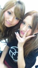 えひゃん 公式ブログ/Nicky撮影 画像3