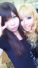 えひゃん 公式ブログ/KukiTubeにて 画像2