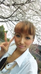 えひゃん 公式ブログ/おは 画像1