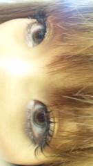 えひゃん 公式ブログ/ハーフ顔カラコン 画像1
