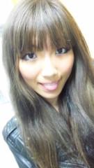 えひゃん 公式ブログ/キャラメルコーン 画像2