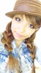 えひゃん 公式ブログ/牧場娘カモ〜ン 画像1