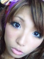 えひゃん 公式ブログ/CODEコメ返 画像3