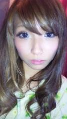 えひゃん 公式ブログ/お休み前 画像1