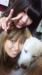 えひゃん 公式ブログ/姉妹2ショット&3ショット 画像1
