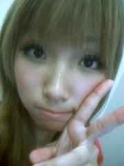 えひゃん 公式ブログ/お顔アップ写メ 画像1