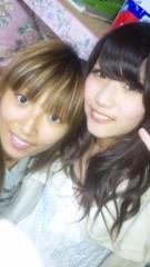 えひゃん 公式ブログ/姉妹2ショット&3ショット 画像2