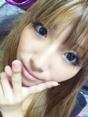 えひゃん 公式ブログ/可愛がって〜 画像1