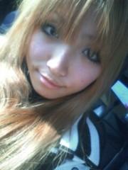 えひゃん 公式ブログ/お化粧したぬ 画像1