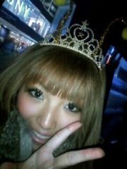 えひゃん 公式ブログ/Princessスナップコメ返 画像1