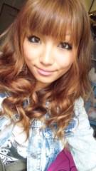 えひゃん 公式ブログ/美容院 画像2