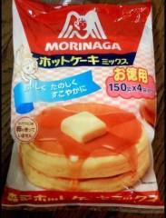 えひゃん 公式ブログ/レシピ♡手作り超ー簡単ケーキ! N 画像3