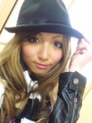 えひゃん 公式ブログ/CODEっ 画像3