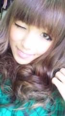 えひゃん 公式ブログ/Wink 画像1