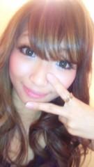 えひゃん 公式ブログ/ラジオ生ゲスト 画像1