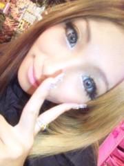 えひゃん 公式ブログ/ヘアチェンジ! 画像1