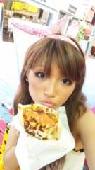 えひゃん 公式ブログ/久々の再開まずは上野から 画像2