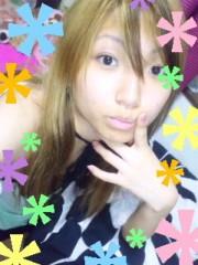 えひゃん 公式ブログ/お風呂前更新 画像2