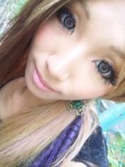 えひゃん 公式ブログ/カラコン 画像1